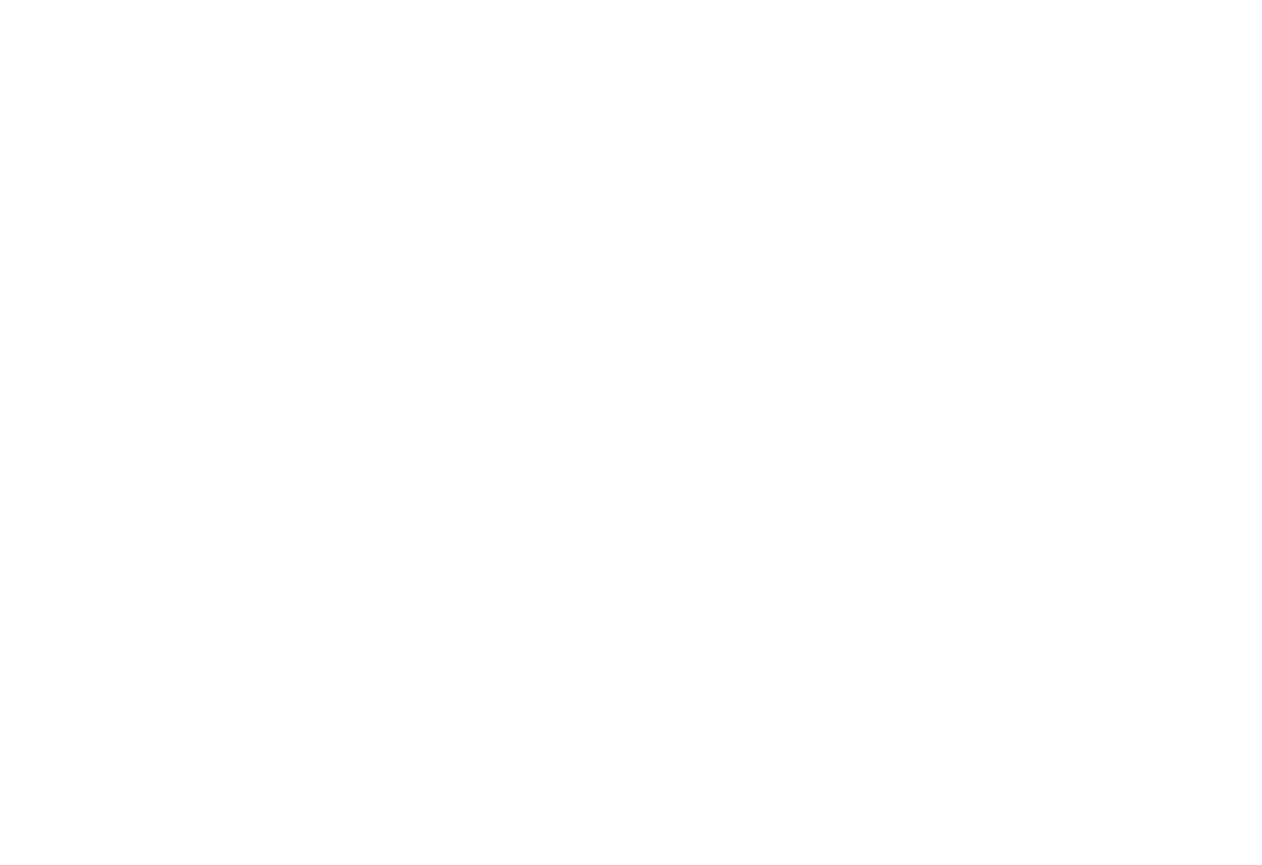 The Plaza Assisted Living